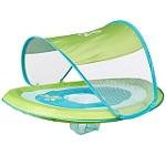 SwimWays Infant Spring Float
