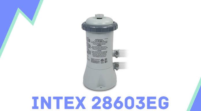 intex 28603EG review