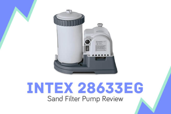 intex 28633eg review