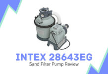 intex 28643eg review