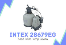 intex 28679eg review