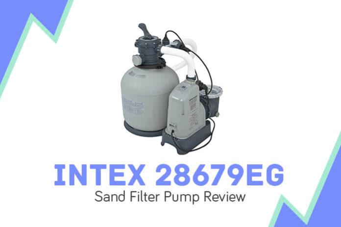 intex 28679eg review