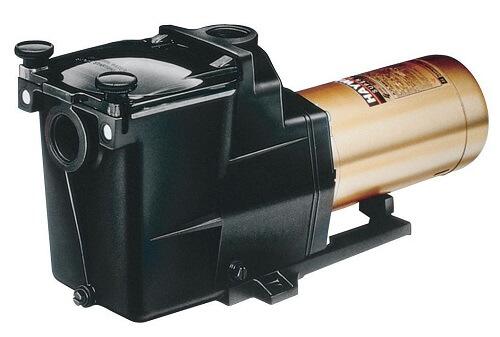 Hayward SP2610X15 Super Pump
