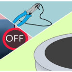 How To Clean A Pool Pump Impeller