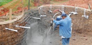 What to Know Before Building a Swimming Pool