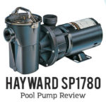 hayward SP1780 review