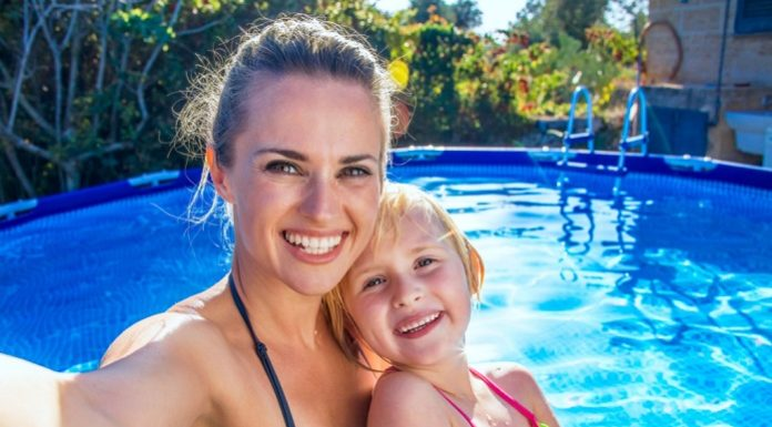 tips for buying above ground pool